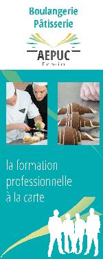 kakemono-boulangerie-patisserie-aepuc