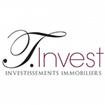 logo-t-invest-carre