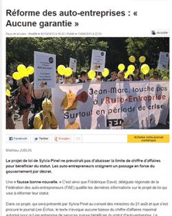 ouest-france-aout-2013