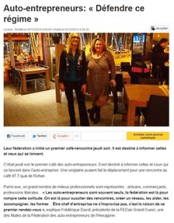 ouest-france-decembre-2014