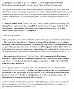 ouest-france-septembre-2015